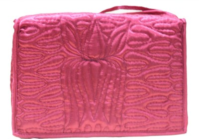 Bags Unlimited Vanity Boxes Bags Unlimited Loker Bag Jewellery Vanity Pouch