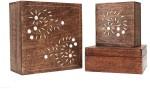Store Indya Vanity Boxes 3