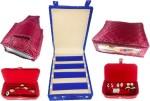 Lnc Vanity Boxes 4RC