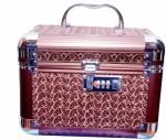 Pride Vanity Boxes Pride Bride To Store Cosmetic Items Vanity Case
