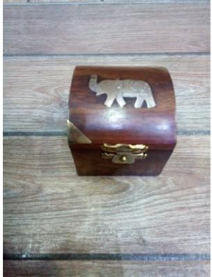 Onlineshoppee Vanity Boxes AFR229