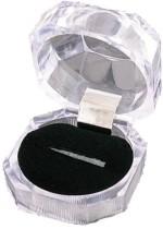 KJP Vanity Boxes KJP Ring Jewellery Vanity Box