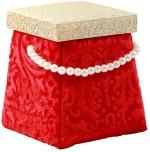 paras kraft Vanity Boxes paras kraft Rollen jewellery Vanity Jewellery