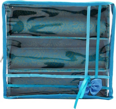 Angel Quilts Vanity Boxes Angel Quilts Bangle Storage Vanity Box