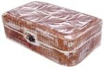 Onlineshoppee Vanity Boxes Afr475