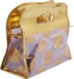 Angel Quilts Vanity Boxes Angel Quilts Makeup Transparent Vanity Kit