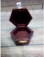Onlineshoppee Vanity Boxes AFR231