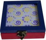 Bodhitree Vanity Boxes Btcb22