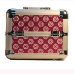 Bags Unlimited Vanity Boxes Bags Unlimited Bridal Makeup Vanity Case