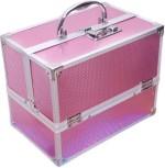 Pride Vanity Boxes Pride Pretty Makeup Vanity Case