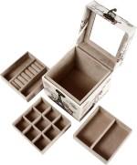 Uberlyfe Vanity Boxes 3