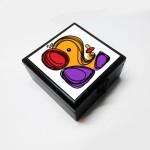 Merchbay Vanity Boxes Merchbay Ganesha Accessory, Raviraj Kumbhar Jewellery, Make up Vanity Jewellery