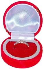 Atorakushon Vanity Boxes Atorakushon Jewellery Ear Ring Box Vanity Case