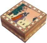 R S Jewels Vanity Boxes 3