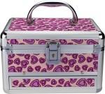 Anni Creations Vanity Boxes Anni Creations Heart Makeup & Jewellery Vanity Multi Purpose