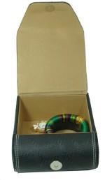 Essart Vanity Boxes 001A