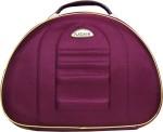 Bags Unlimited Vanity Boxes Bags Unlimited Platinum Makup Makeup Vanity Case