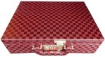 Navaksha Vanity Boxes ICHBB101