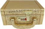 Goldencollections Vanity Boxes Goldencollections Make Make Up And Jewellery Vanity Multi Purpose