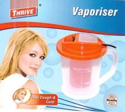 Thrive Vaporizers Thrive Cough & Cold Vaporizer