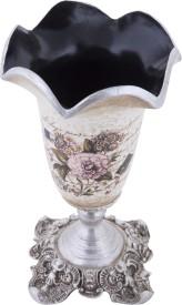 FreshKnots CV001 Vase Filler