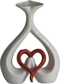 Gifts & Arts F0544 Vase Filler