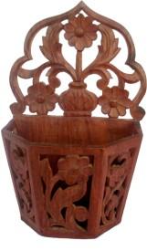 Sheela's Arts & Crafts SH02479 Vase Filler
