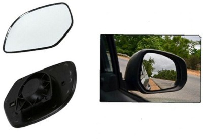 30 Off On Speedwav Car Rear View Side Mirror Glass Right