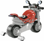 Chicco Cars, Trains & Bikes Chicco Ducati Monster