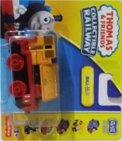 Thomas And Friends Thomas And Friends Bill (Orange)
