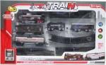 Venus Planet of Toys Cars, Trains & Bikes Venus Planet of Toys Speedy Train