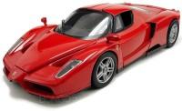 Burago Ferrari Enzo 1:32 (Multicolor)