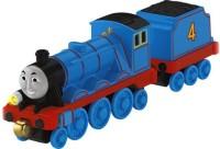 Thomas & Friends Take-N-Play Gordon Talking Engine (Multicolor)