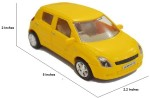 Centy Toys Cars, Trains & Bikes Centy Toys Swift