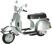 New-Ray Vespa P200E - 1978