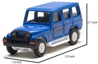 Toys Mahindra Centy Jeep Www Picsbud Com