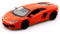 Smart Picks Lamborghini Aventador Lp700-4 (Multicolor)