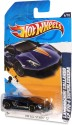 Hot Wheels Lamborghini Gallardo LP 570-4 Superleggera - Purple