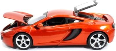 Bburago-McLaren-MP4-12C
