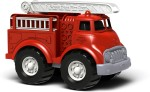 Green Toys Cars, Trains & Bikes Green Toys Fire Truck