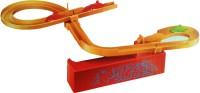 Frozen Happy Slides Game For Kids (Multocolor)