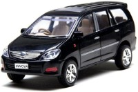 A R ENTERPRISES TOY INNOVA CAR (MULTI)
