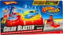 Hot Wheels Color Blaster Playset - VPADA3ZHSKTEFKVQ