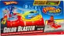 Hot Wheels Color Blaster Playset - VPADA3ZHSKTEFKVQ