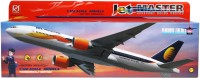 Venus-Planet Of Toys Plane (Multicolor)