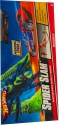 Hot Wheels Spider Slam Track Set