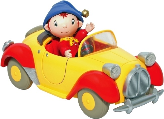 Track His Phone >> Noddy Race Cars - Race Cars . shop for Noddy products in ...