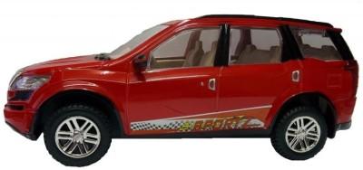 Buy Centy Toys Mega Xuv 500 On Flipkart Paisawapas Com