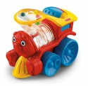 Fisher-Price Brilliant Basics Poppity Pop Train