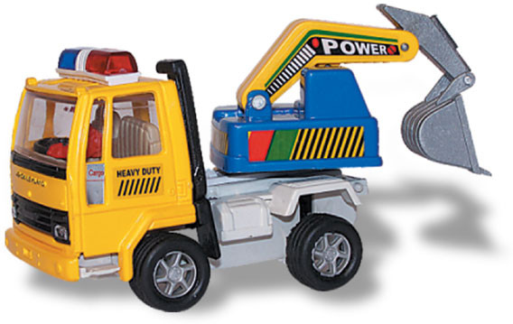 Centy Toys Price list in India  Buy Centy Toys Online at best price